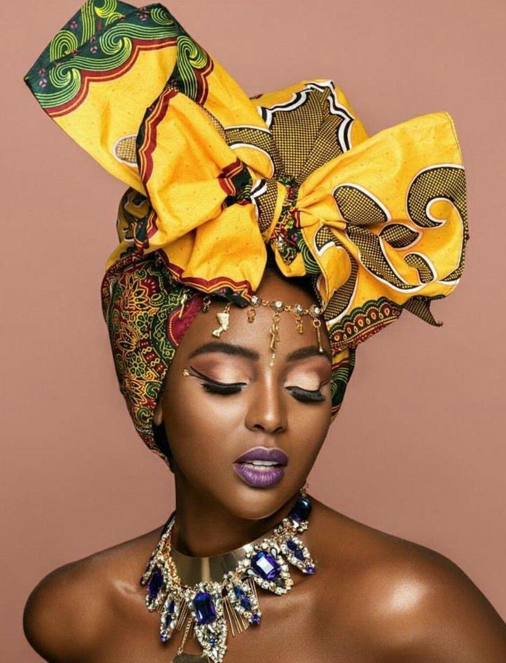 заранее красивые африканские картинки применение ягод