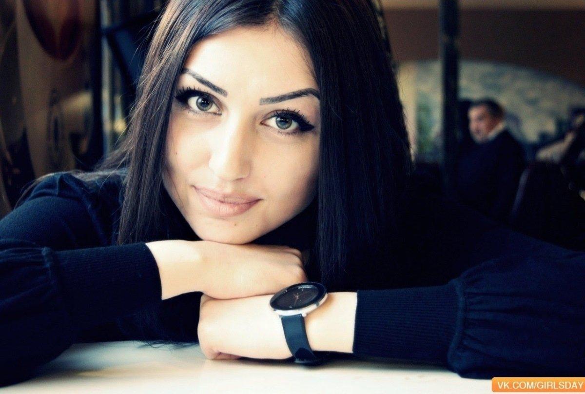 фото армянок с наглым лицом информацию ценах условиях