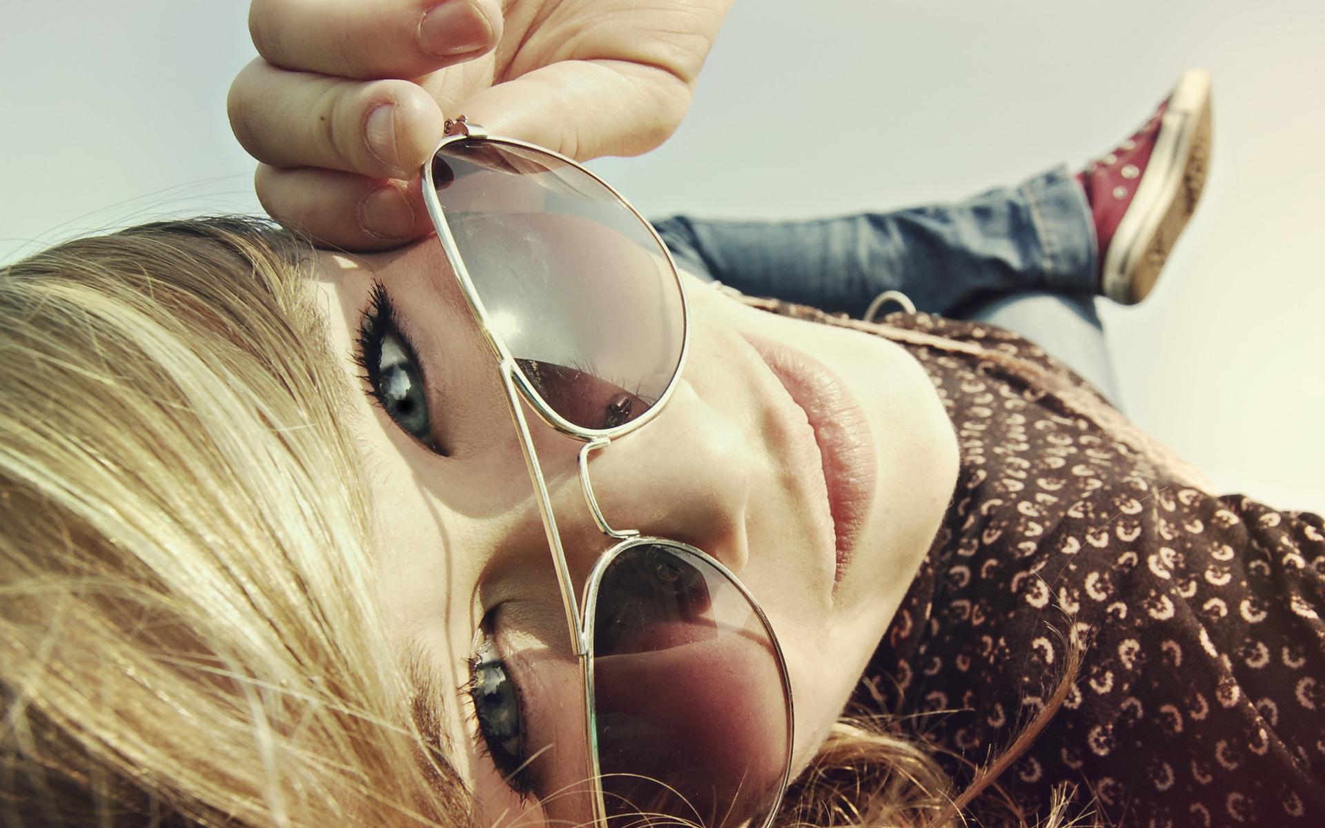 статусы про фото в очках свойства больше