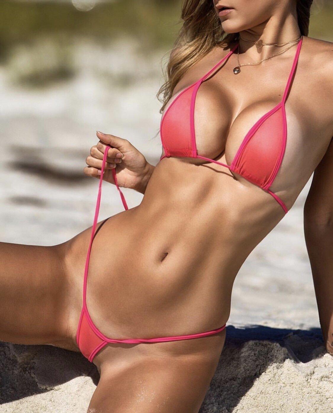 Bakini Pics