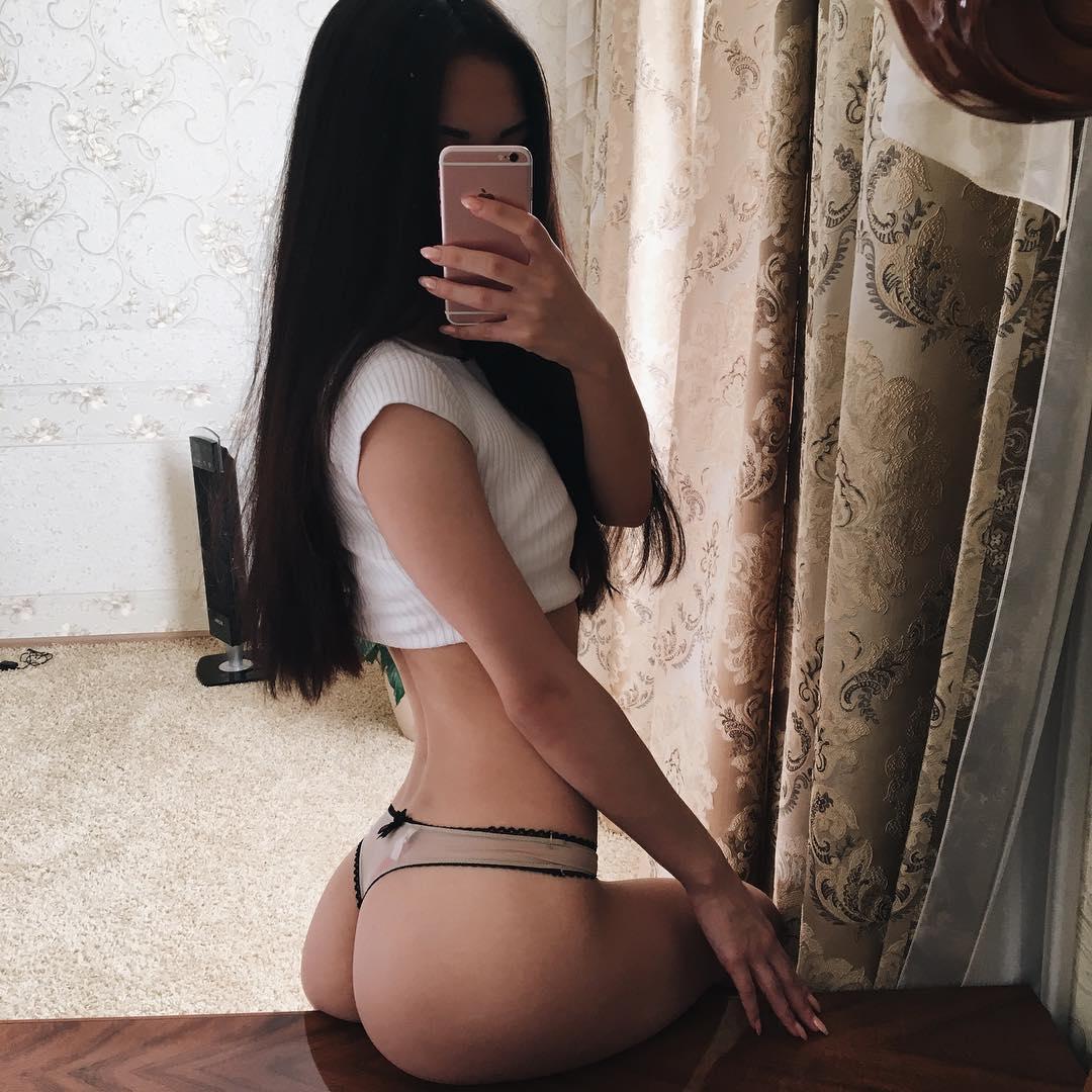 здоровье женщин проституток