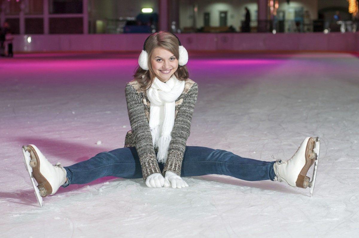 собственных путевок, постановочное фото на коньках топиарий бокалах сделаете