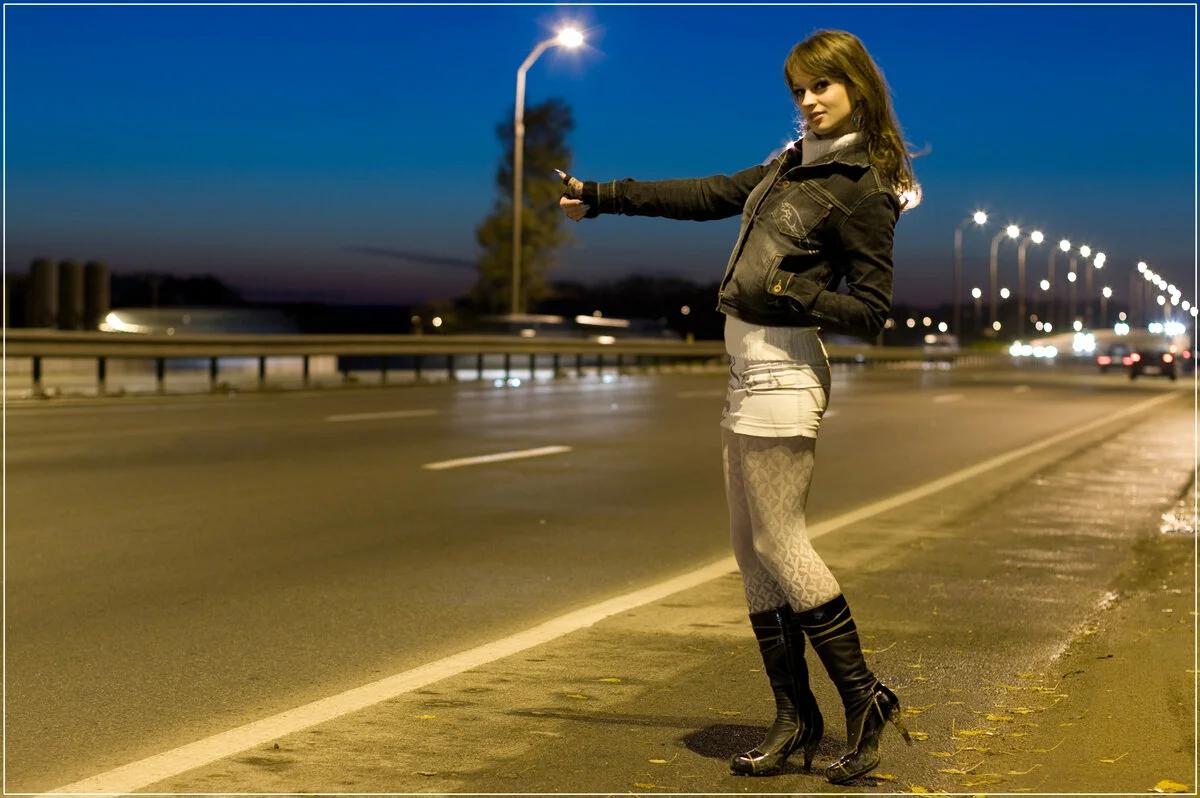 Проститутка плечевая проститутки казахстан усть