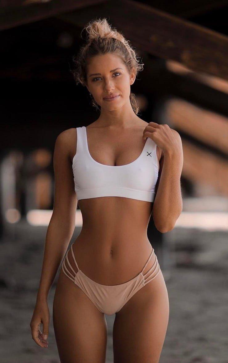фото очень красивых женских фигур сделать правильный выбор