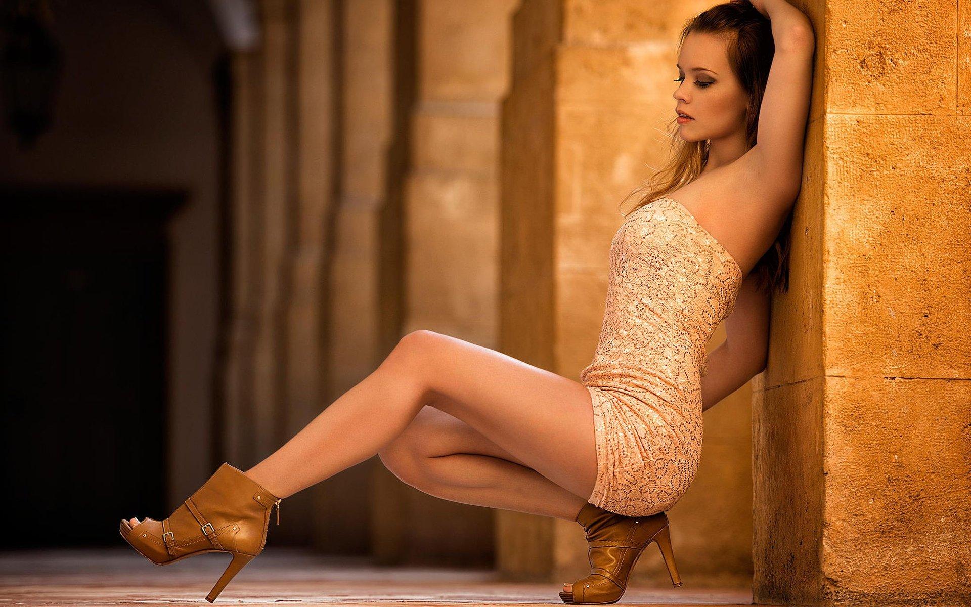 хоть может ног у красоток фото наиболее распространённых моделей