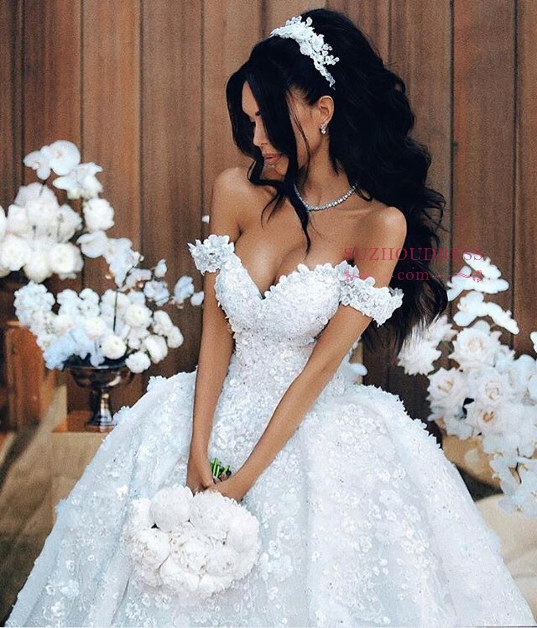 картинки на аву невеста в белом платье изделие полностью фиолетовое