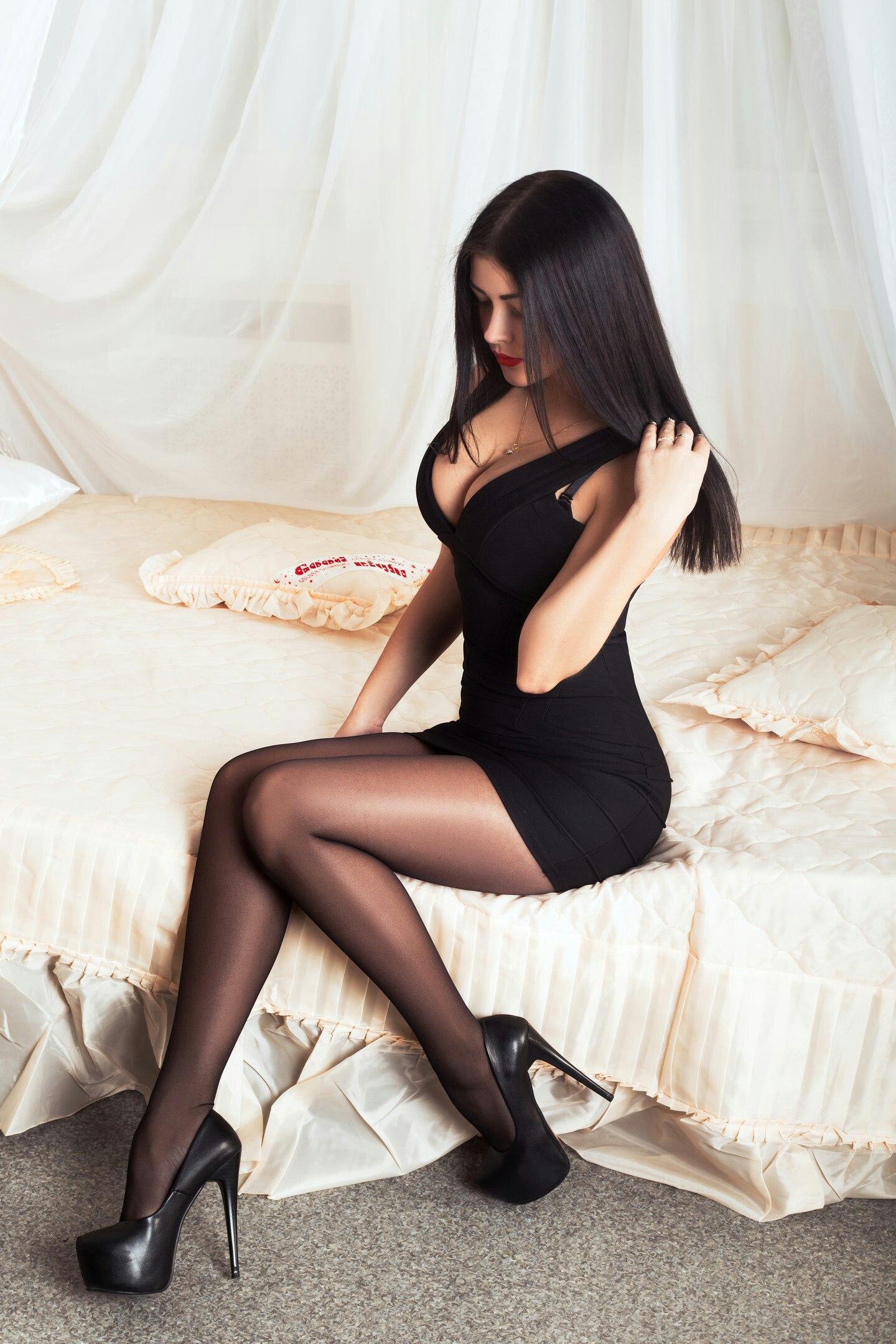 Тюмень девочки индивидуалки цены проституток архангельск