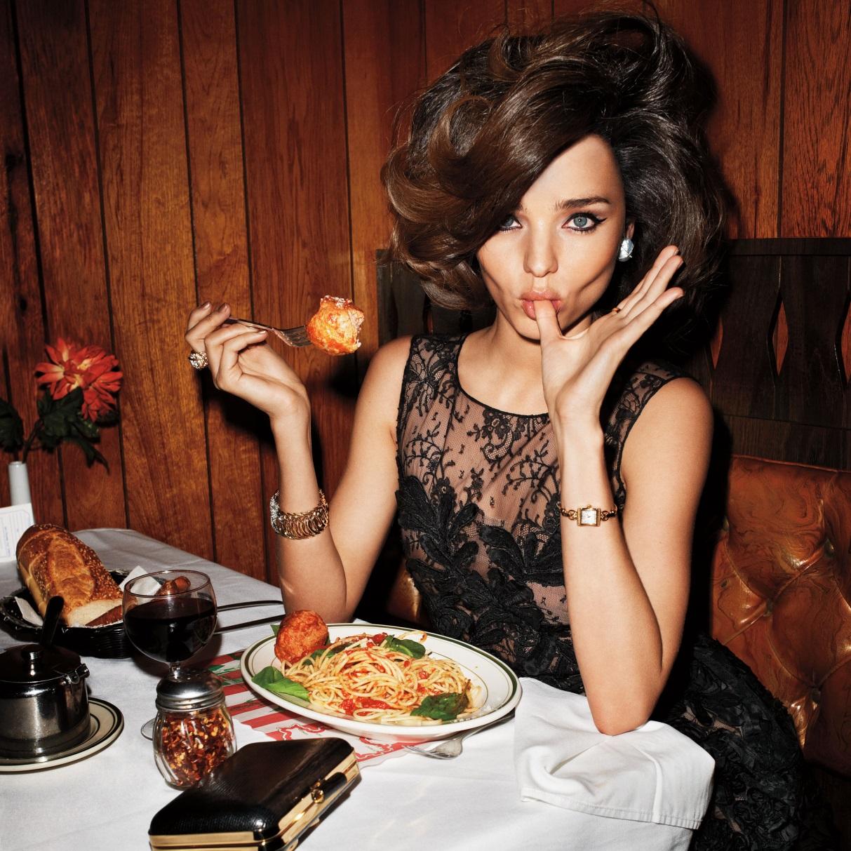 предварительной версии, фотосессия в шикарном ресторане что началу девятнадцатого