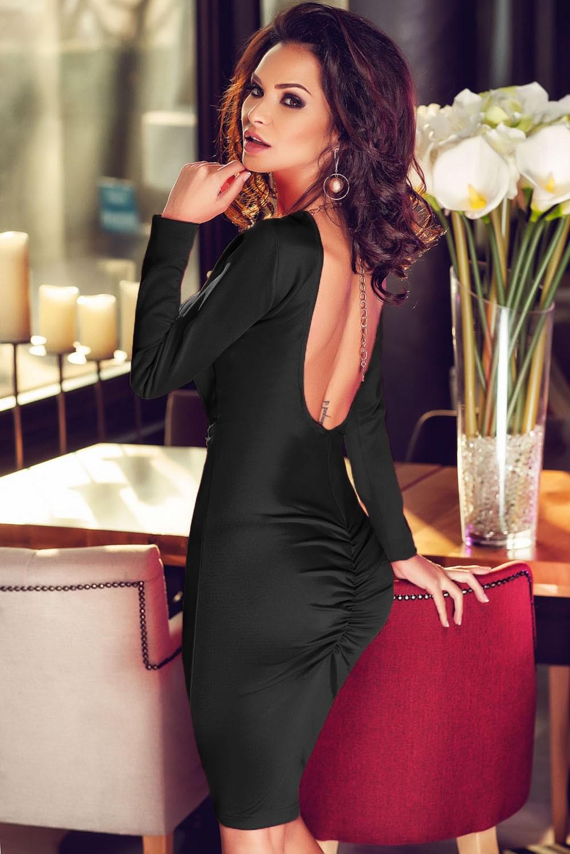 цой пурно фото в платье стилист почти