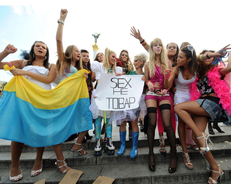 Проститутки украина россии скрытая камера снял проститутку