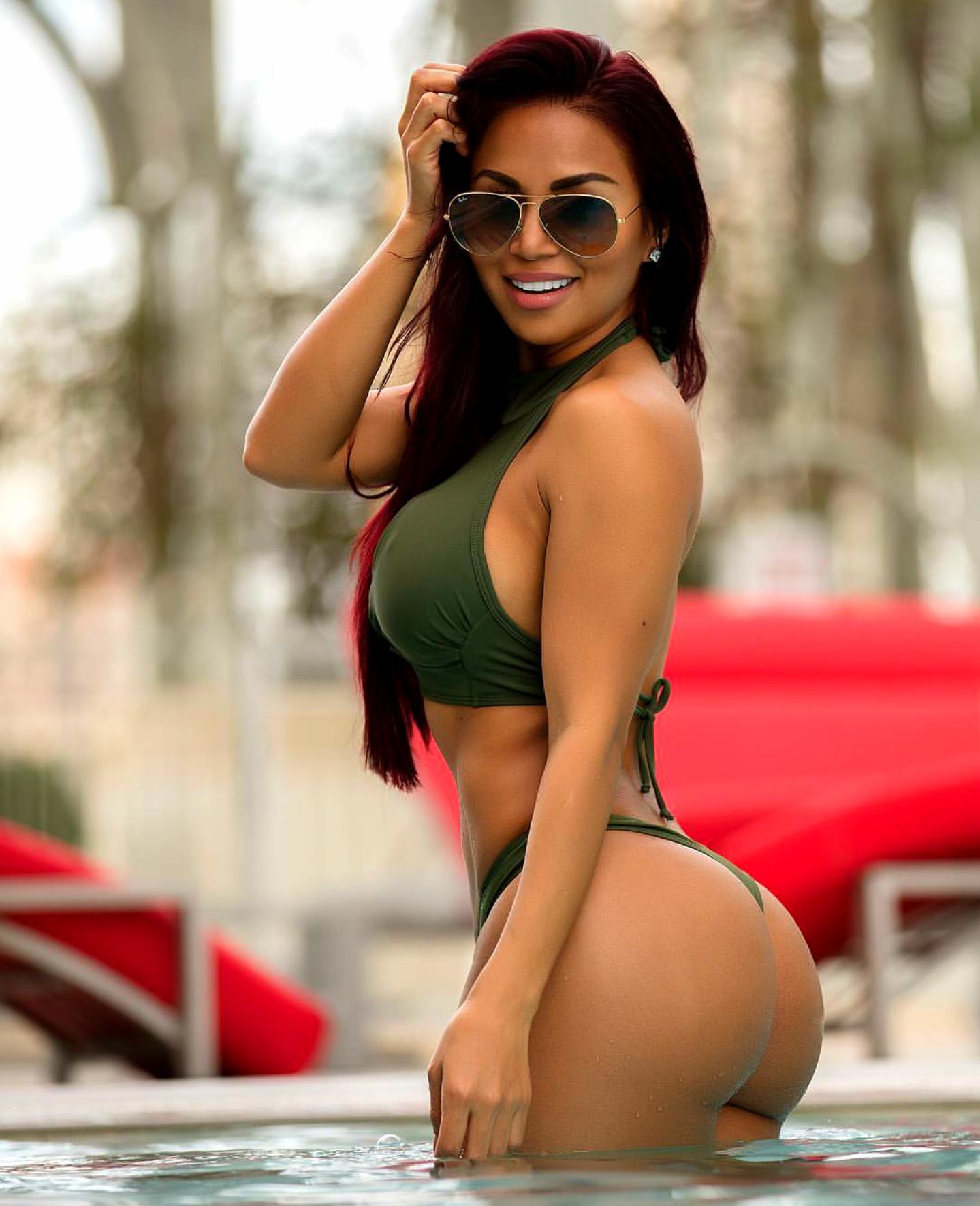 Latinas Hot.Com