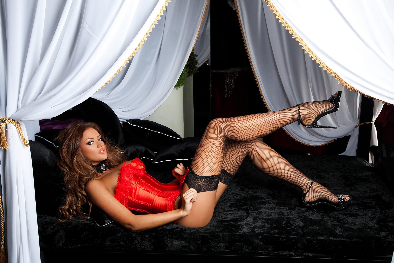 Проститутка актриса жулебино люберцы индивидуалки