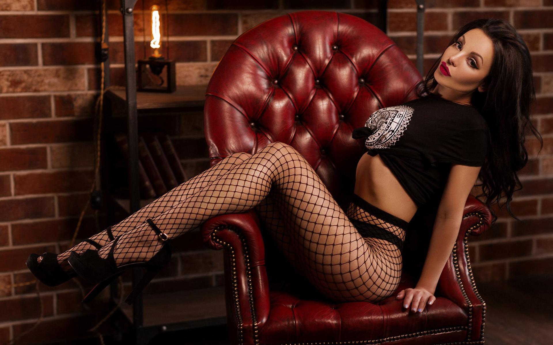 Hd элитная проститутка проститутки питера 1300