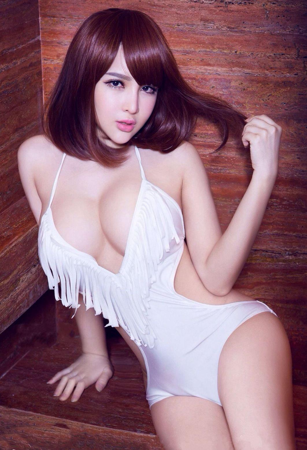 Китайские проститутки приморье проститутки серпухова снять