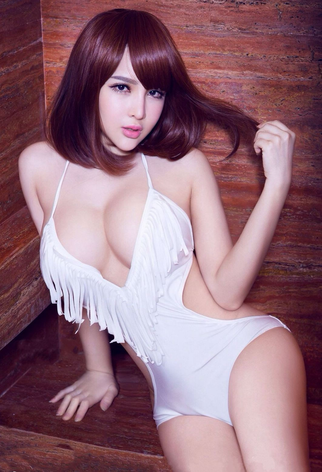 Фото проститутки кореи проститутки индивидуалки ногинск