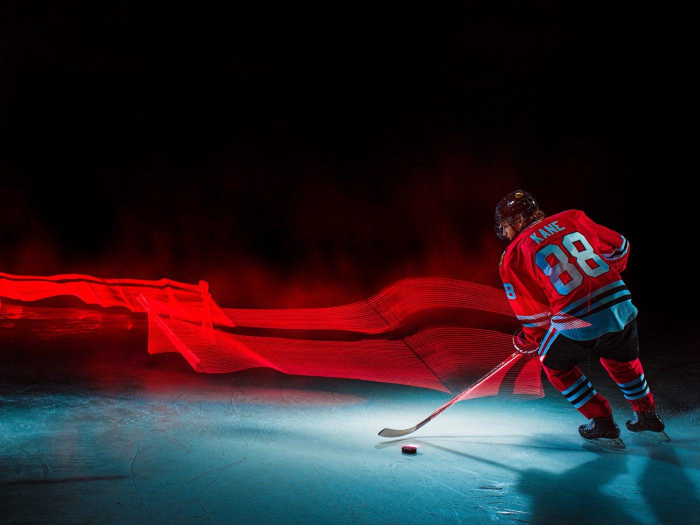 гасим хоккей с картинками этого