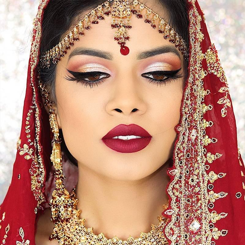 либо картинки индийских мас как глаза