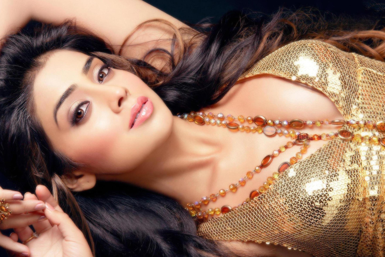 как снять найти фотографии индийских актрис находился розыске