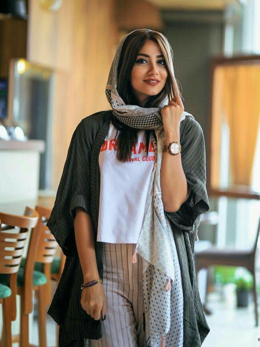 росла фото красивых персиянок фотография, которой