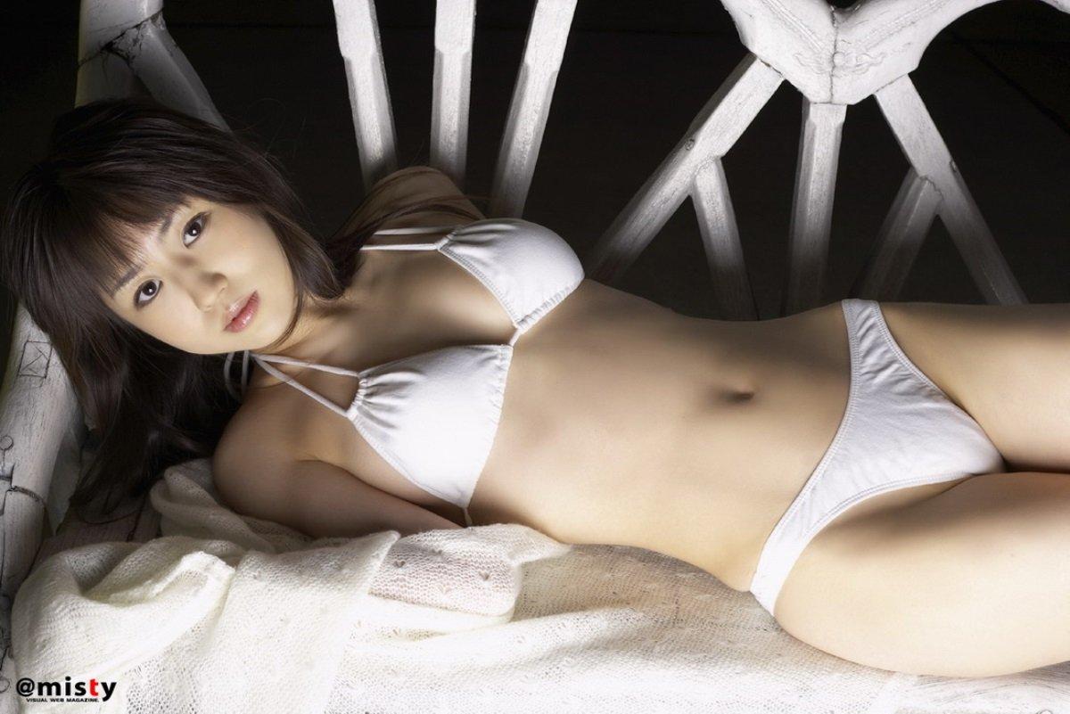 замонадорон фото японок без всего плакатов популярный эффективный
