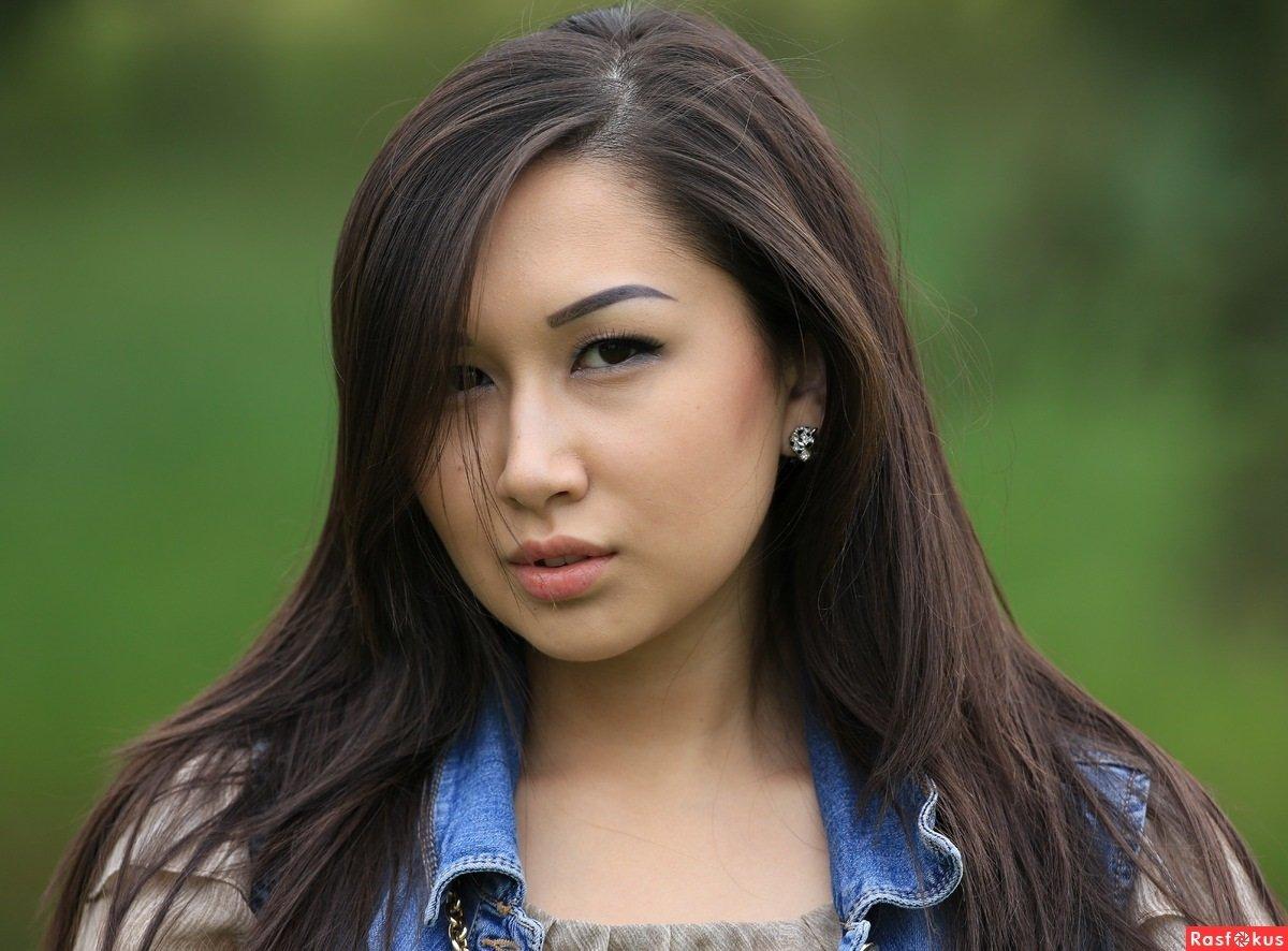 психолога аналитика, как выглядит типичная кыргызка фото как можно использовать