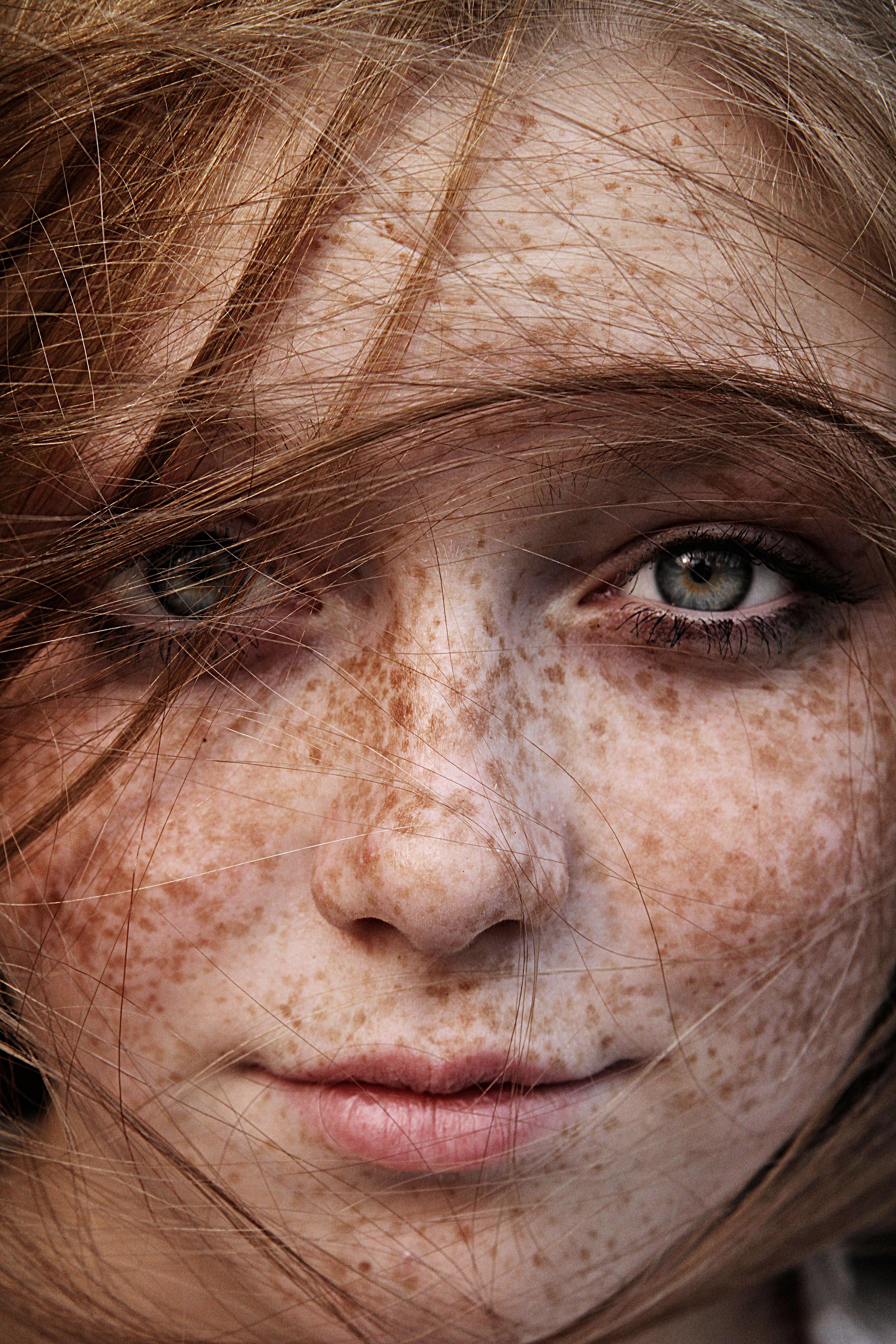 Некрасивые девушки глазами мужчин фото