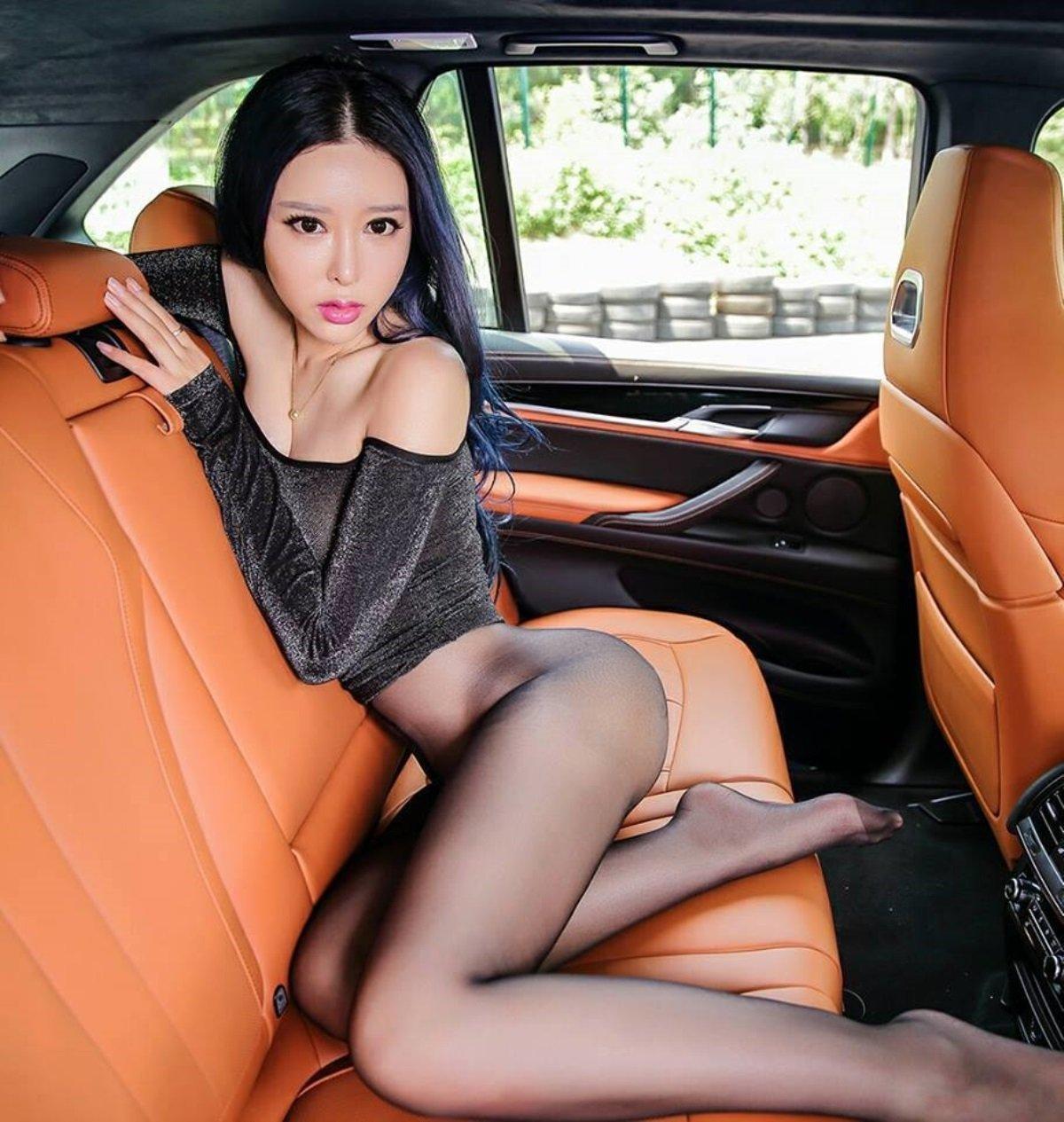 Фото проституток азия проститутки пышные тюмень