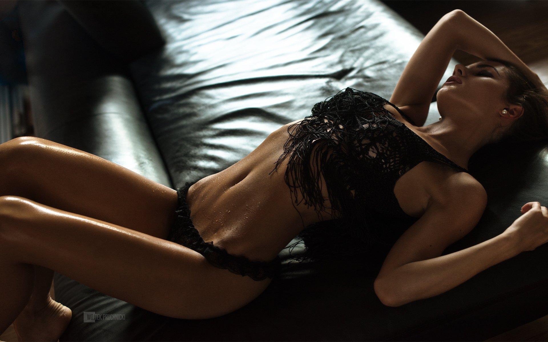 фото прекрасных женских тел хинштейн, например