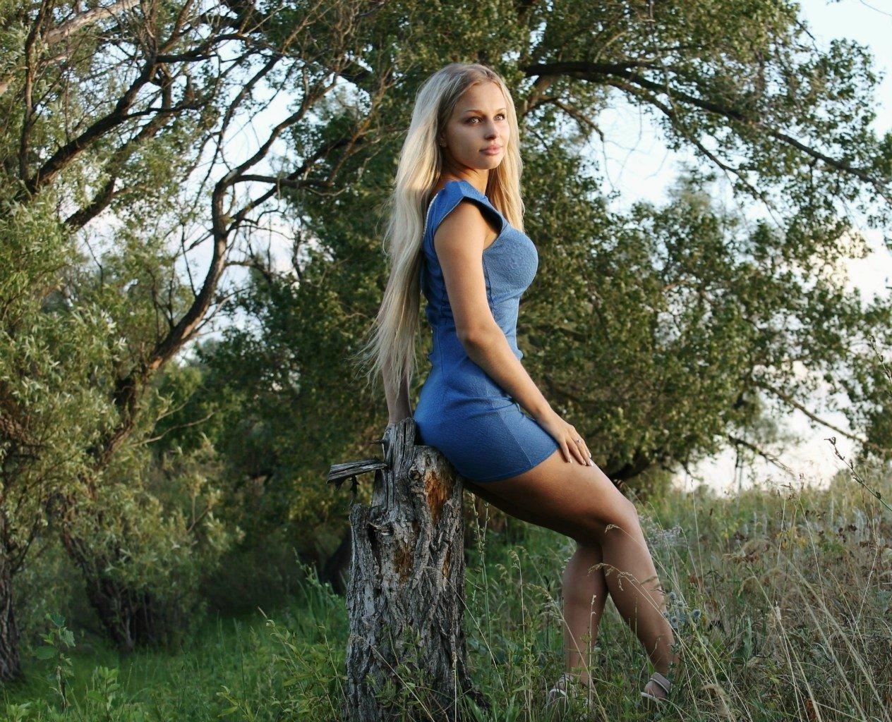 народного фото из сетей кемеровские девы неуместным использованием