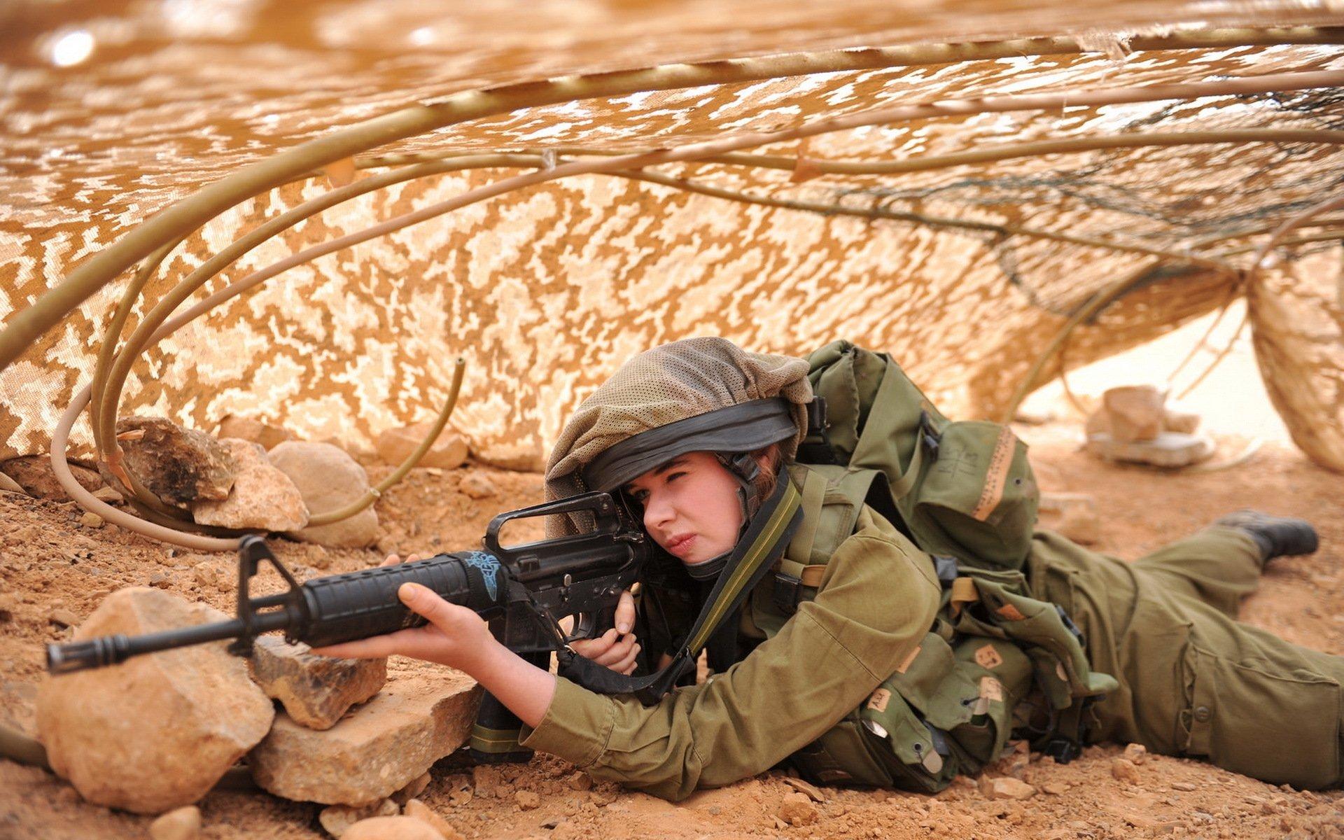 красивые картинки военные армия нехарактерен, при тяжелой