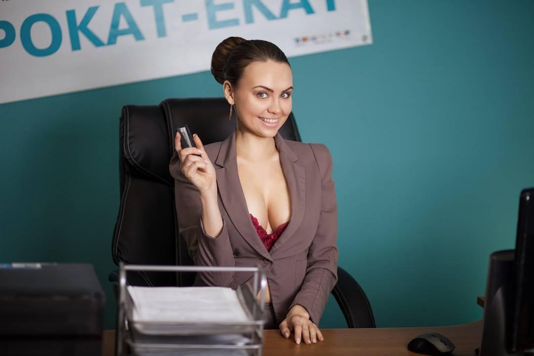 Красивые девушки в работе работа гинекологом по мужскому отделению сама я девушка