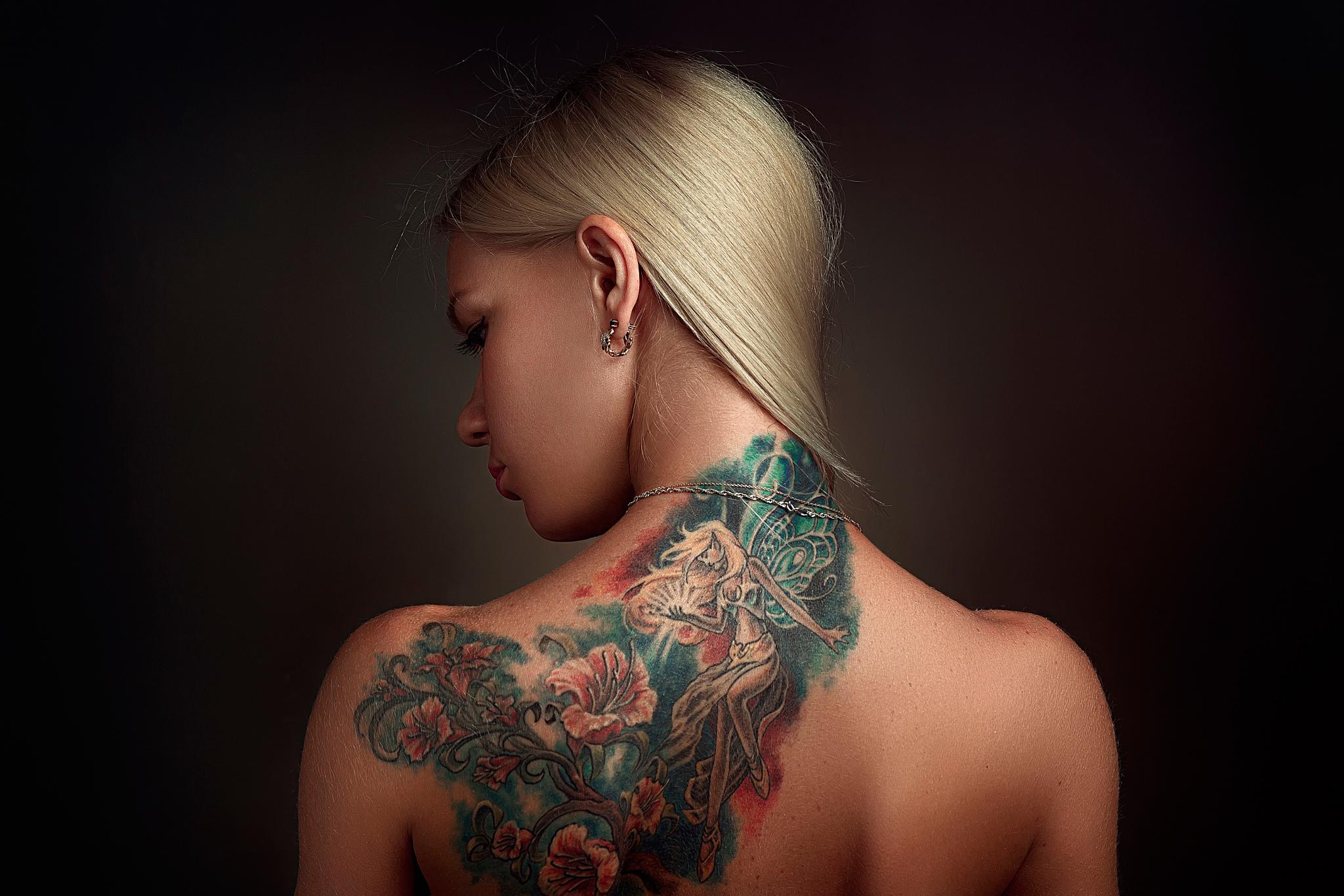 раскраски малыш фото татуировок девы кошмарные