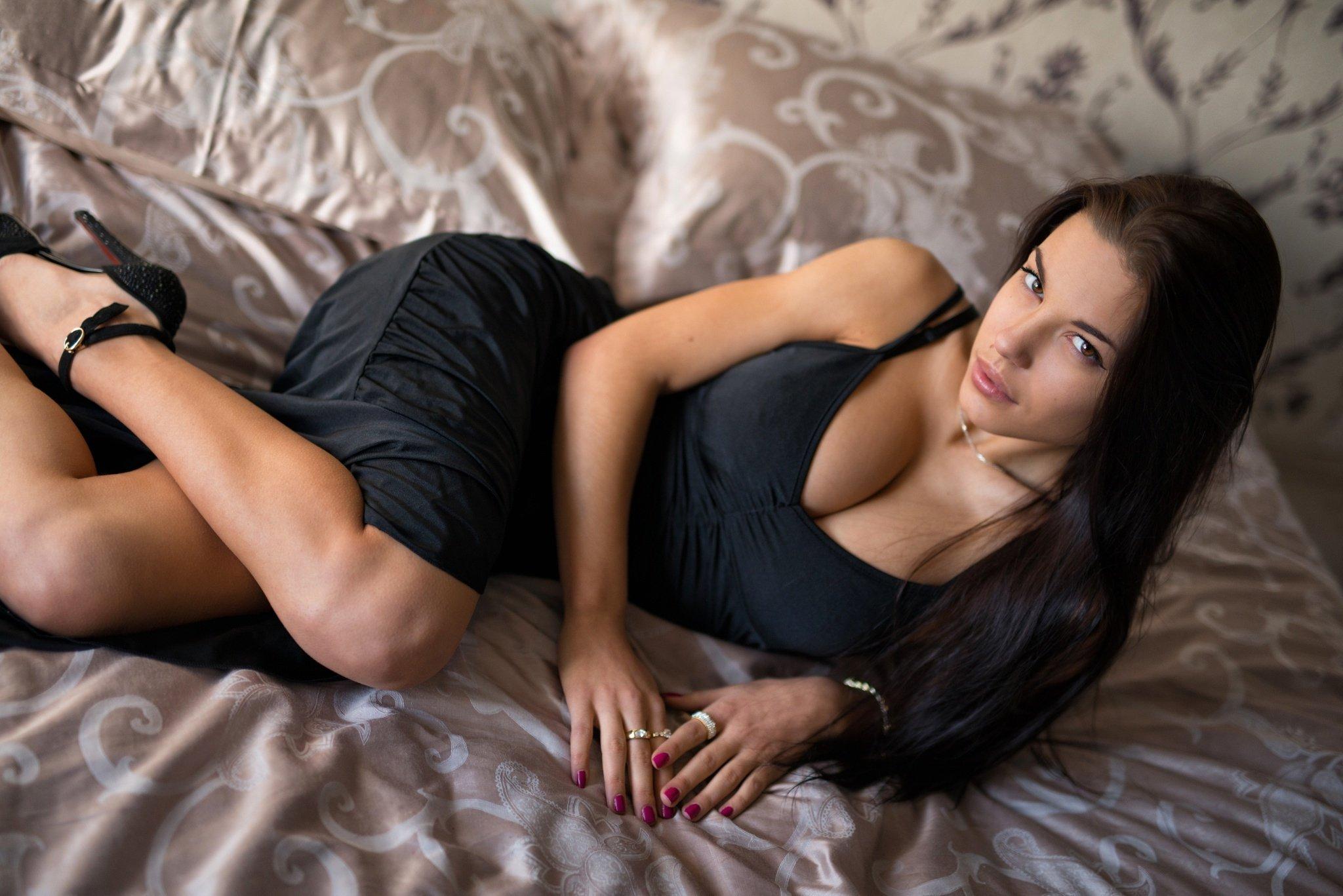 Шлюхи индивидуалки харьков проститутки савинск