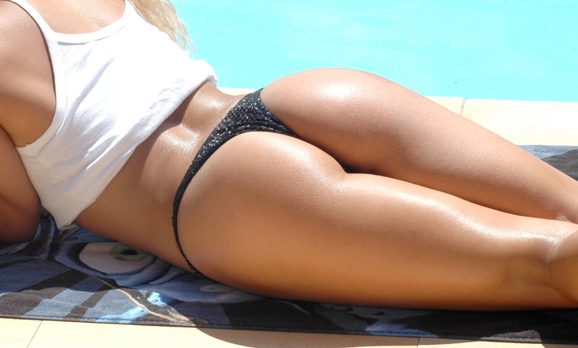 Hot Ass Images