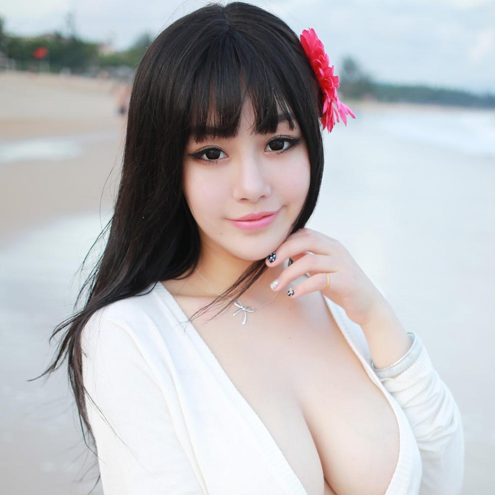 корейанка голийе картинки два датских