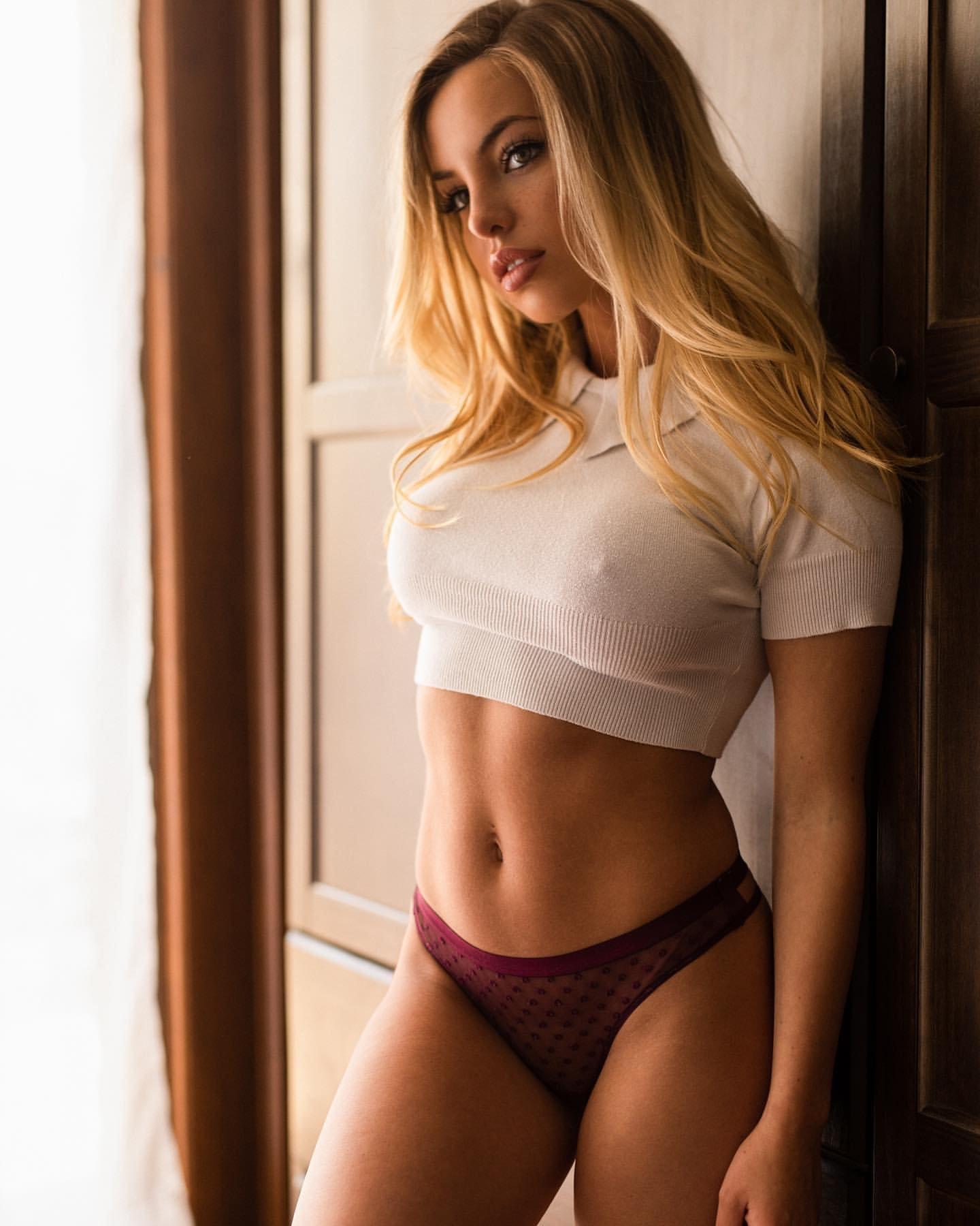 Sexyphotos.Com
