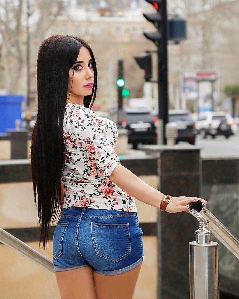 проститутки города тюменьска