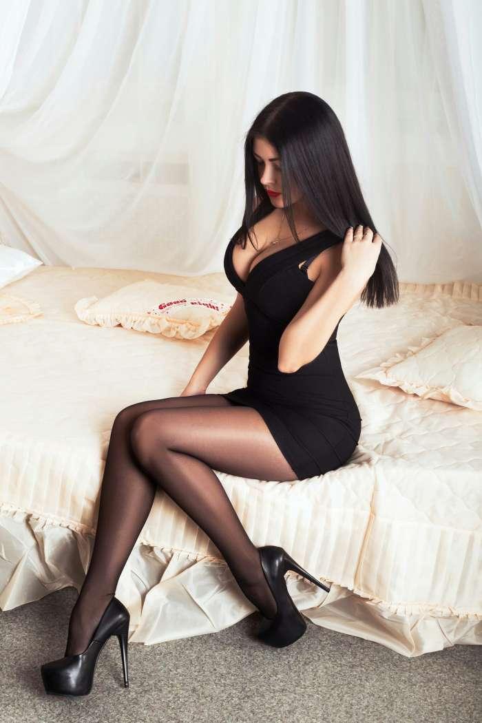 Проститутки 2011 фото лучшие проститутки тюмень