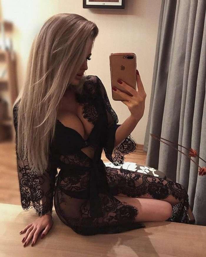 Социальные проститутки проститутки новочеркасский бульвар
