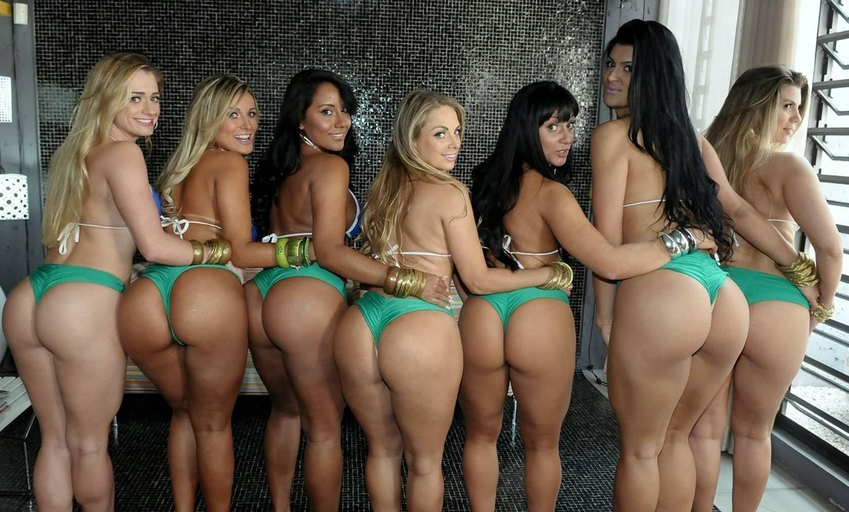 Бразильянки проститутки рассказы проституток униженных