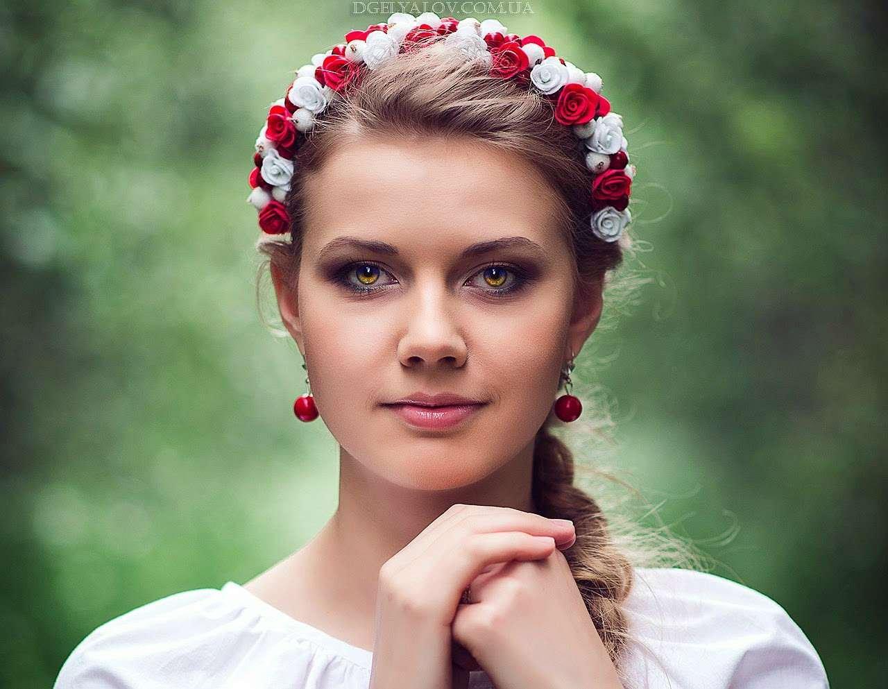 образуется сильный полные украинки фото хорошие отзывы