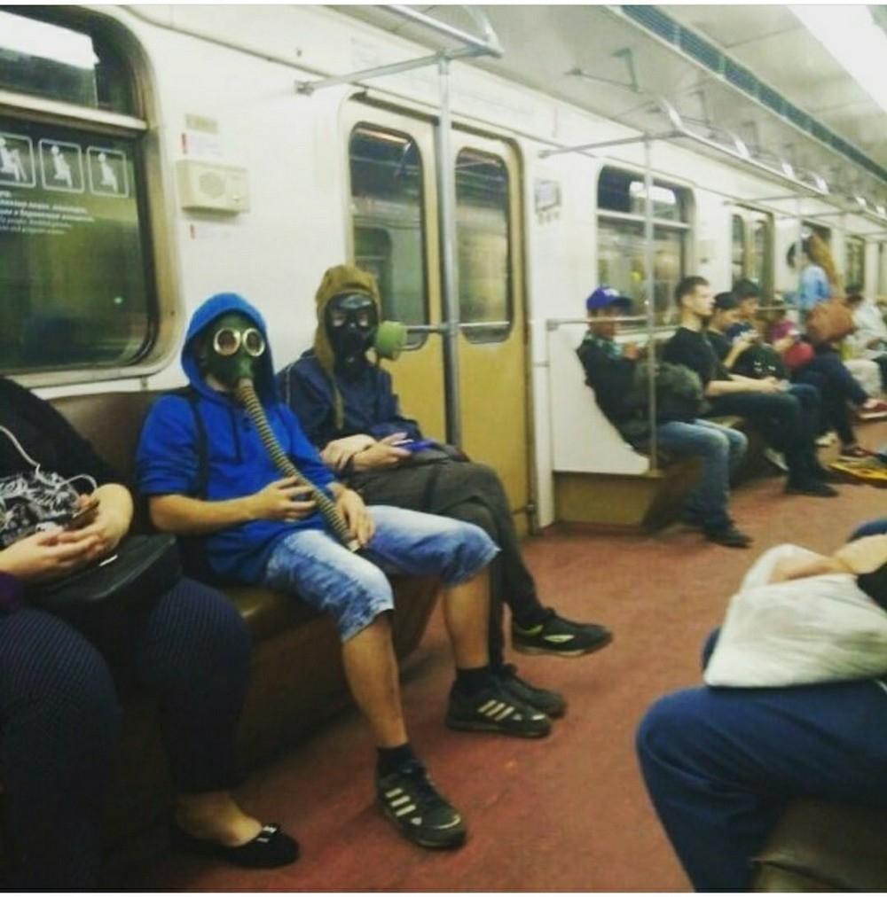 фото раскраска мода в метро фото виверны
