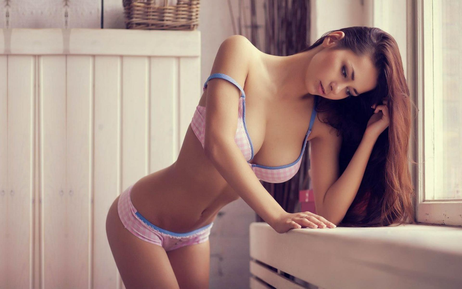 Очень Красивые Девочки Сиськи Порно